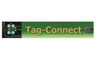 Picture for manufacturer Tag-Connect LLC