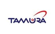 Picture for manufacturer Tamura