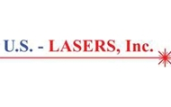 Picture for manufacturer US-Lasers Inc.