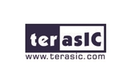 Picture for manufacturer Terasic Inc.
