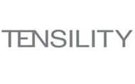 Picture for manufacturer Tensility International Corp