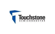 Picture for manufacturer Touchstone Semiconductor