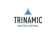 Picture for manufacturer Trinamic Motion Control GmbH