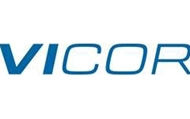 Picture for manufacturer Vicor Corporation