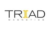 Picture for manufacturer Triad Magnetics