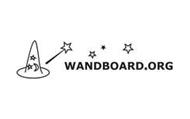 Üreticiler İçin Resim Wandboard