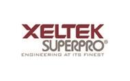 Picture for manufacturer Xeltek