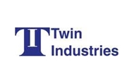 Picture for manufacturer Twin Industries