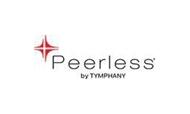 Üreticiler İçin Resim Peerless by Tymphany
