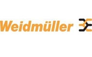 Picture for manufacturer Weidmuller