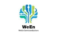 Picture for manufacturer WeEn Semiconductors