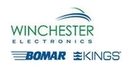 Picture for manufacturer Winchester Electronics