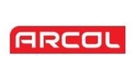 Üreticiler İçin Resim ARCOL RESISTORS
