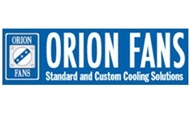 Picture for manufacturer Orion Fans