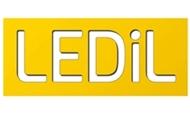 Picture for manufacturer Ledil