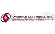 Üreticiler İçin Resim American Electrical Inc.