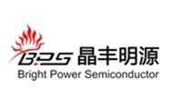 Üreticiler İçin Resim Bright Power Semiconductor
