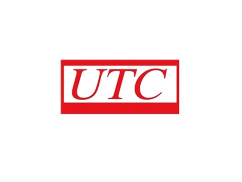 Kategori İçin Resim Unisonic Technologies Company Limited (UTC) Distribütörlük Anlaşması