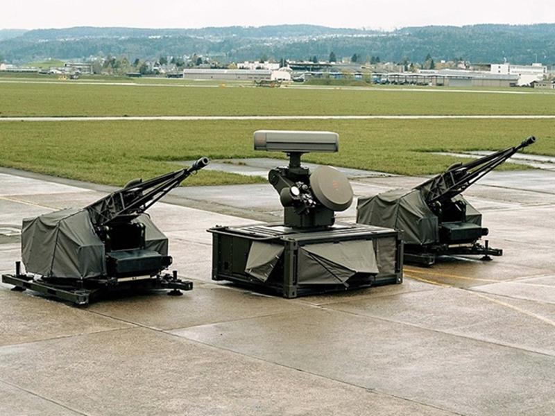 Kategori İçin Resim En Kritik  Radar Teknolojisini Geliştiriyoruz