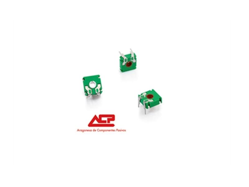 Kategori İçin Resim CS14 - 14MM ACP  Karbon Sonsuz Sensörü