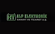 Üreticiler İçin Resim ALP Elektronik