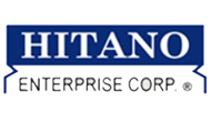 Hitano Enterprise Corp.