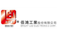Bright Led Electronics Corp.
