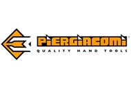 Picture for manufacturer Piergiacomi Sud s.r.l.