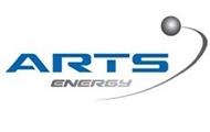 Üreticiler İçin Resim Arts Energy