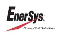Üreticiler İçin Resim Cyclon® - EnerSys