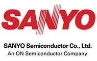 Sanyo Semiconductor (U.S.A) Corporation