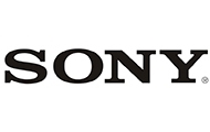 Üreticiler İçin Resim Sony Corporation