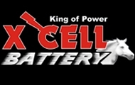 Picture for manufacturer Xcell Battery