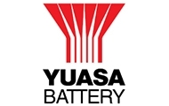 Picture for manufacturer Yuasa Battery, Inc.