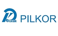 Pilkor Electronics Co.,Ltd.