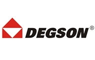 Picture for manufacturer Ningbo Degson Electronics Co., Ltd