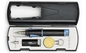ERSA 75W Basic Set