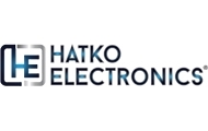 Picture for manufacturer Hatko Electronics