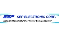 Picture for manufacturer Sep Electronic Corp.