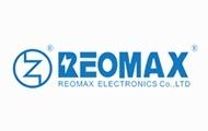 Üreticiler İçin Resim Reomax Electronics Co., Ltd
