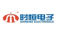 Üreticiler İçin Resim Nanjing Shiheng Electronics Co.,Ltd