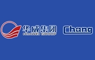 Changzhou Huawei Electronics Co. Ltd.
