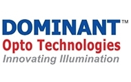 Picture for manufacturer Dominant Opto Technologies Sdn Bhd.