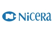 Nicera Nippon Ceramic Co. Ltd.