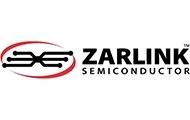 Üreticiler İçin Resim Zarlink Semiconductor