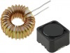 Show products in category Inductors, Coils, Chokes