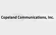 Üreticiler İçin Resim Copeland Communications Inc.