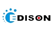 Picture for manufacturer Edison Opto Corp.
