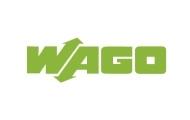 Picture for manufacturer WAGO Kontakttechnik GmbH & Co. KG