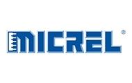 Üreticiler İçin Resim Micrel, Inc.